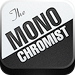 Download the Monochromist from the App Store